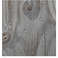 img-art-mini-1446-H4-Wood-1.png