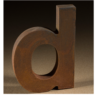 img-art-mini-1555-Rust-Spirit-3.png