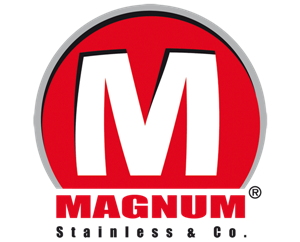 Hard work and extreme attention in choosing materials and product design! That's how MAGNUM line was born, a new building equipment's line made up enterely of modern and reliable tools. Click on the item you're interested in!